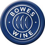 Bowes Wine Ltd