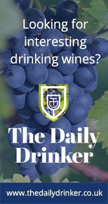 visit The Daily Drinker