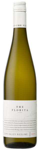 2014 Riesling La Florita, Jim Barry Wines