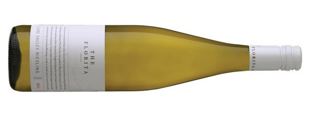 Riesling La Florita Jim Barry